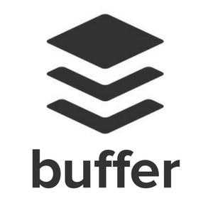 "Image result for buffer ilogo"""