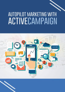 Active Campaign Autopilot Marketing